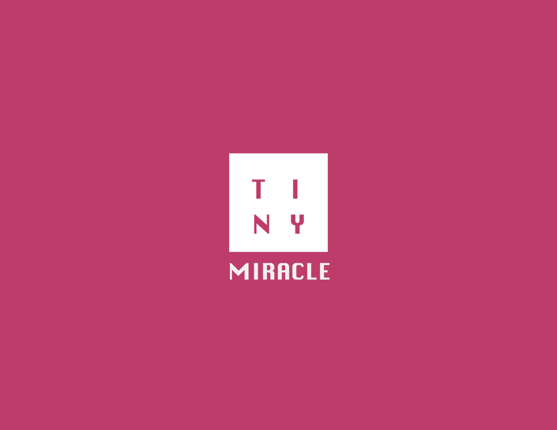 TINY Miracle