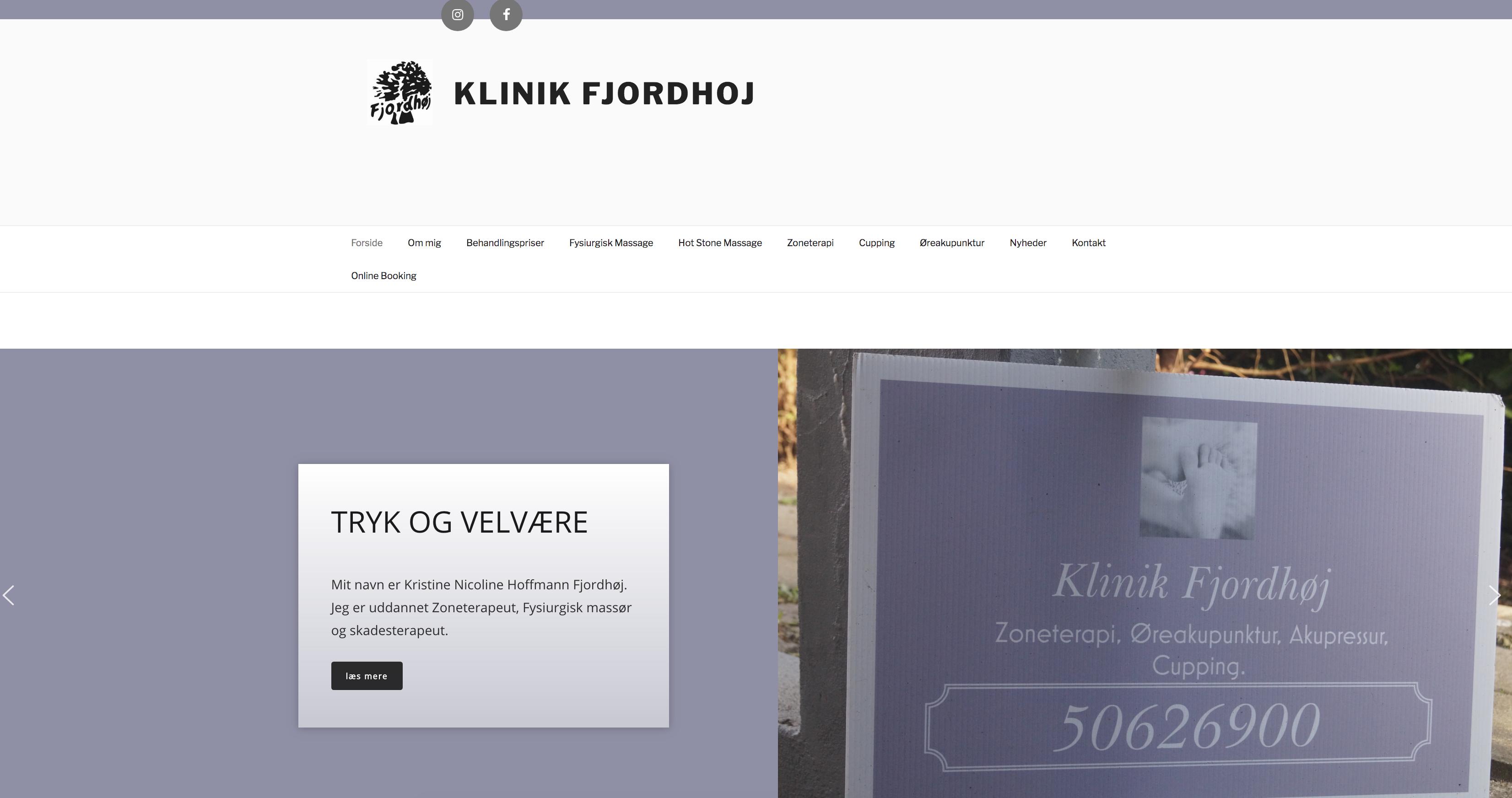 Web og grafisk design